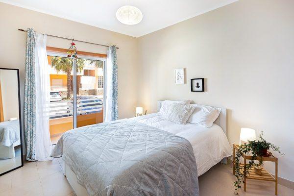 bedroom cabanas tavira-min