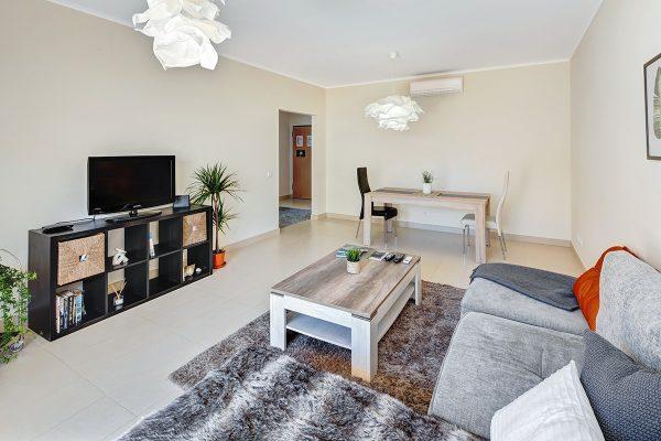 living room cabanas tavira 2-min