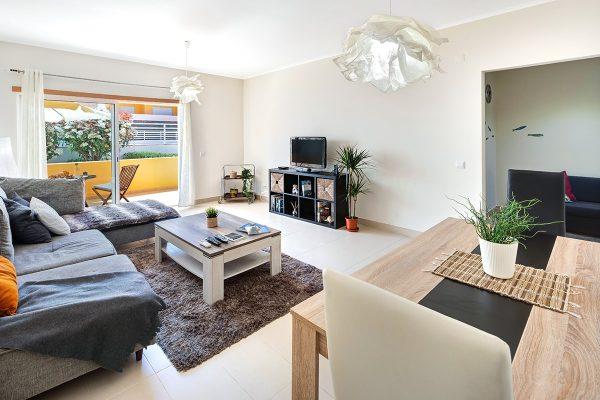 living room cabanas tavira-min